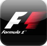 F1Tim.jpg