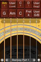 guitar_i1.PNG