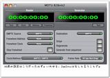 MOTU_SMPTE_Setup_1.jpg