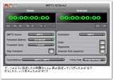 MOTU_SMPTE_Setup_2.jpg