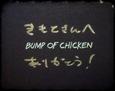 bump_sig_mini.jpg
