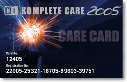 kc2005_card.jpg