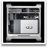 new_G5.jpg